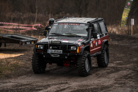 xj jeep rfc poland