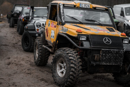 mercedes rfc poland